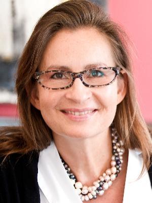 Secretary Claudia Neuenschwander