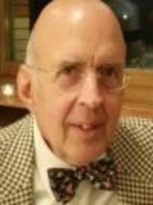 President Hermann W. Delliehausen